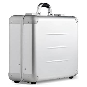 walizka ALUtop