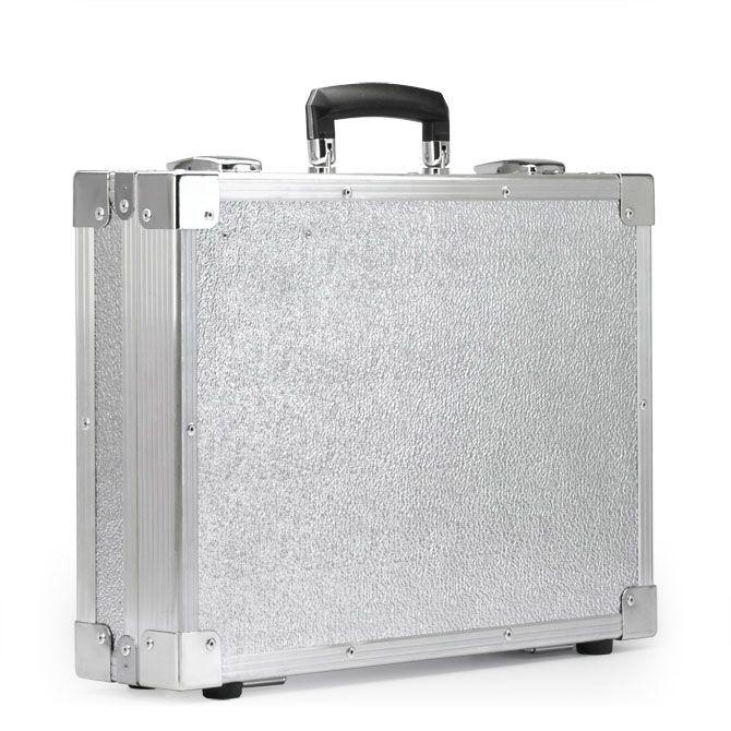 walizki ALUpack